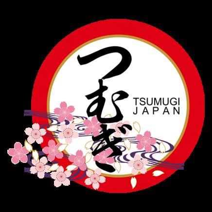 150824_logo_600×600